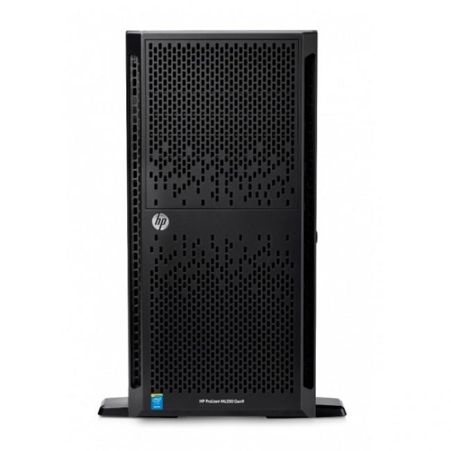 HP ProLiant ML350 Gen9 (K8K00A)
